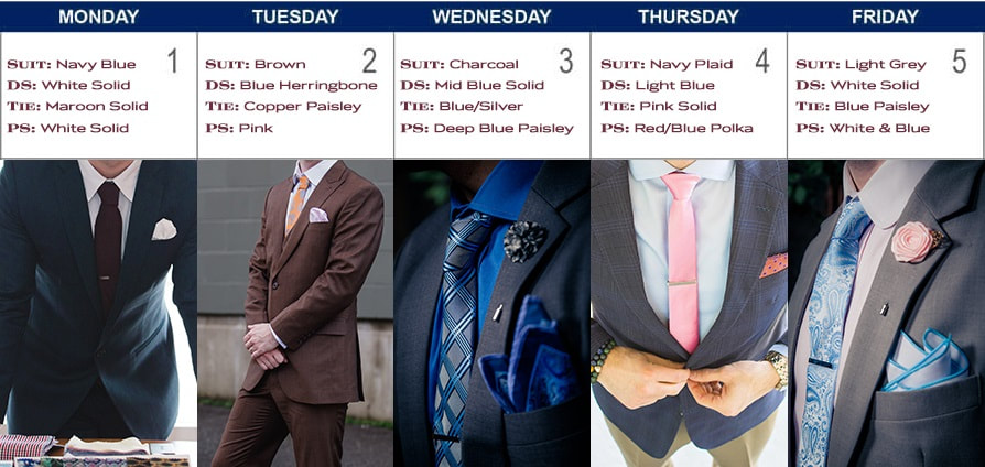 Abbotsford Suit, Chilliwack Suit, Langley Suit, Surrey Suit, Fraser Valley Suit