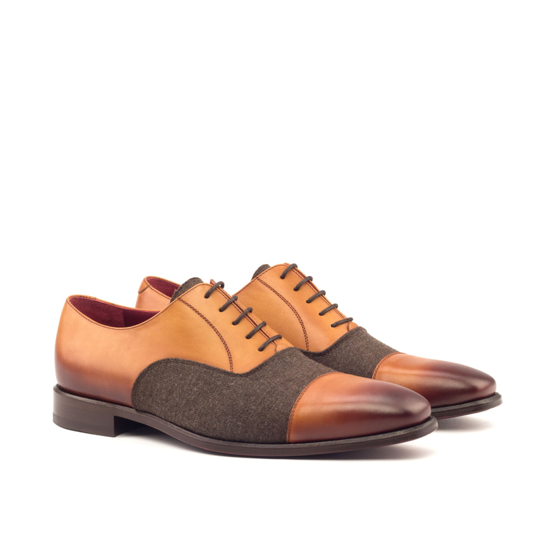 alternative to a box toe shoe, stylish shoes for men, how to up my shoe game men