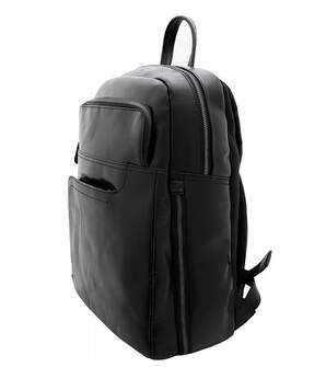 Should i still wear a backpack, what age to give up my backpack, adult backpack